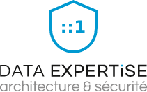Data expertise logo